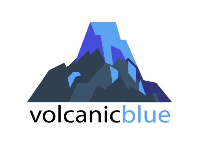 Volcanicblue UG