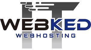 WEBKED IT Webhosting GbR