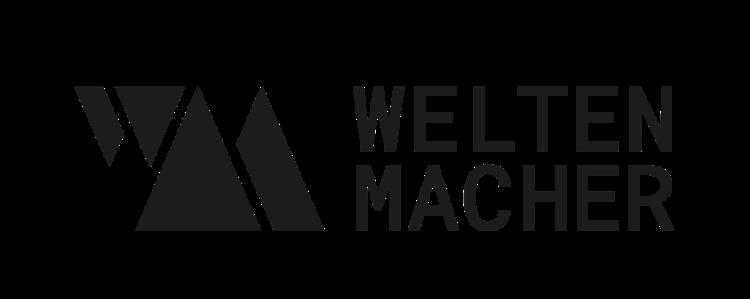 Weltenmacher GmbH
