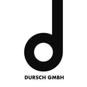 Werbeagentur Dursch GmbH