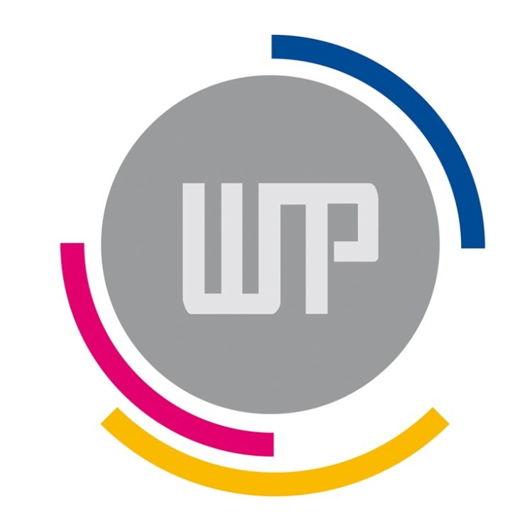 Werbedruck Petzold GmbH