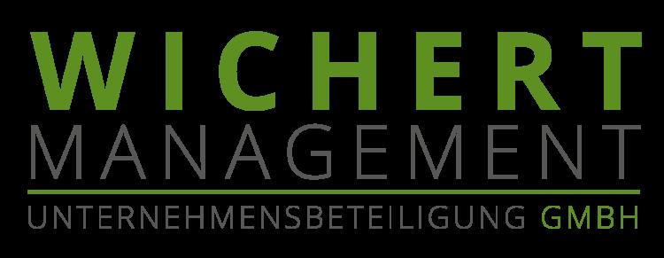 Wichert Management und Unternehmensbeteiligung GmbH
