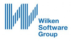 Wilken Data Service Center GmbH