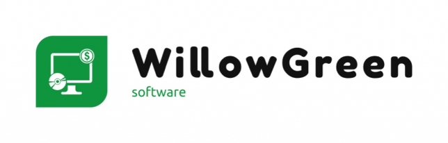 Willow Green sp. z o.o.