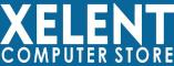 XELENT Store UG (haftungsbeschränkt)