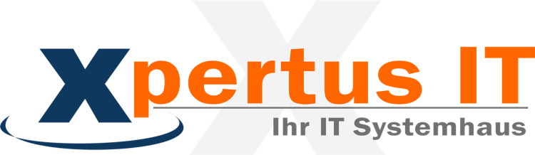 Xpertus IT Systemhaus GmbH