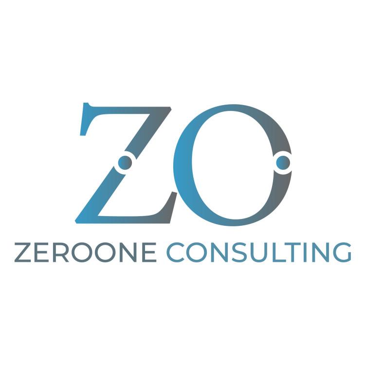 Zeroone Consulting GmbH