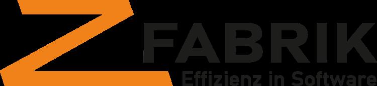 ZFabrik Software KG