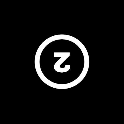 Zweischneider GmbH & Co. KG